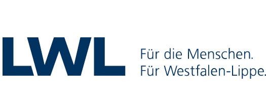 VWA Münster Mitglied LWL