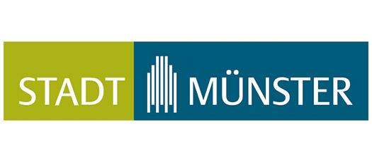 VWA Münster Mitglied Stadt Münster