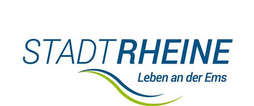 VWA Münster Mitglied Stadt Rheine