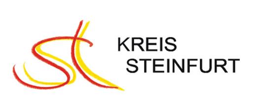 VWA Münster Mitglied Kreis Steinfurt