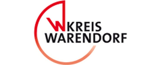 VWA Münster Mitglied Kreis Warendorf